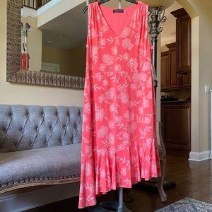 ✨NEW✨ Ivanka Trump Floral Dress